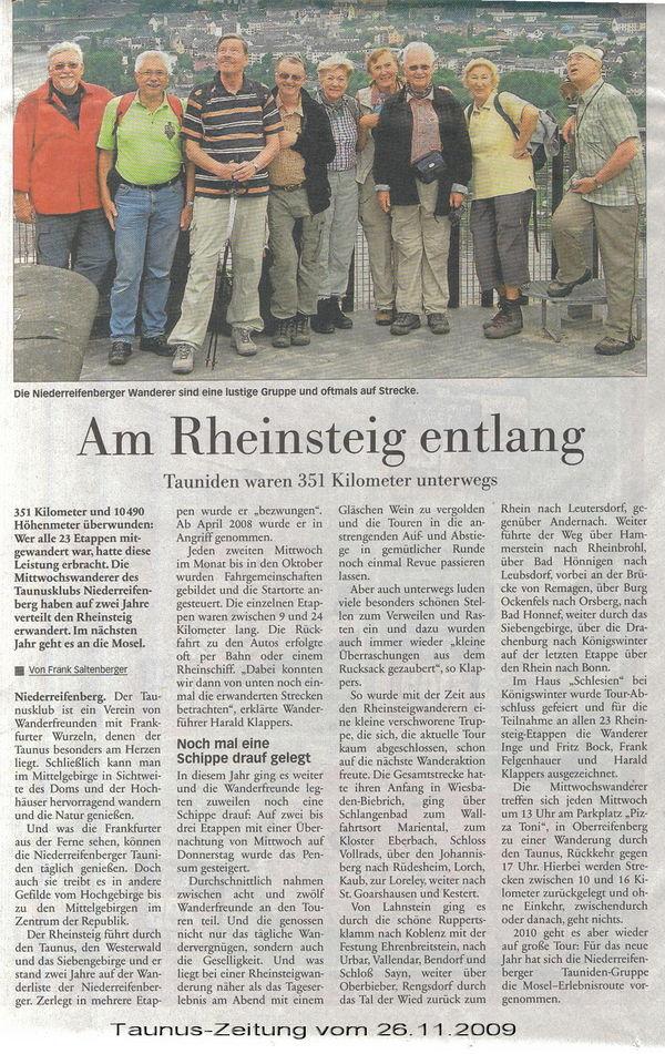 Rheinsteig-2009.jpg.jpg